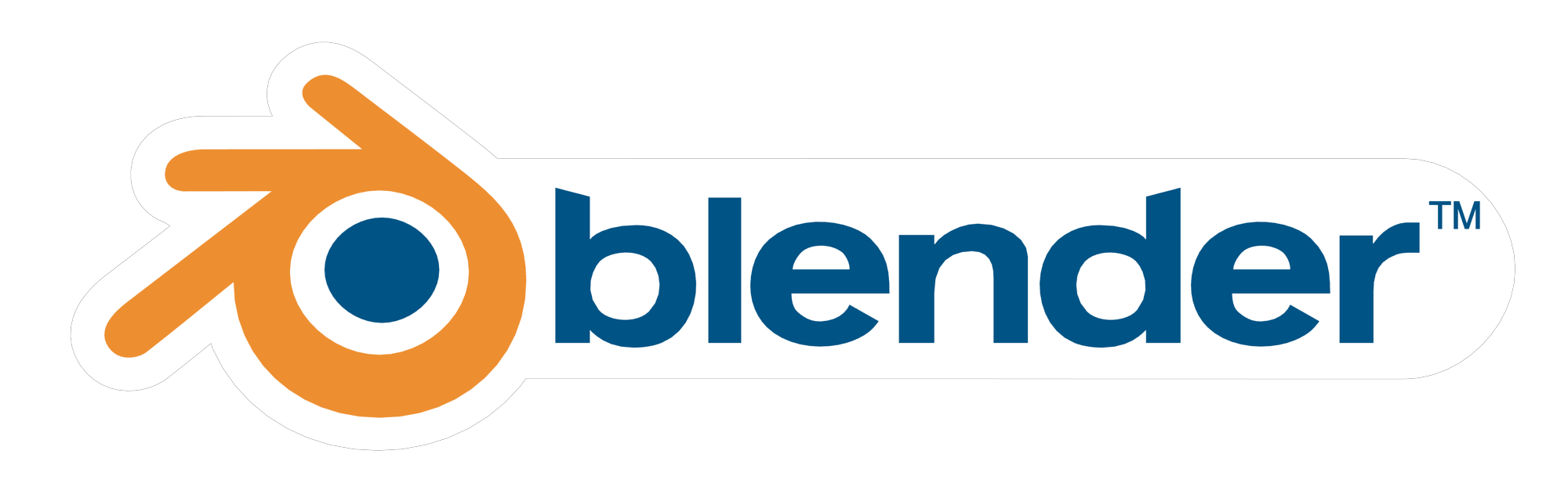 Features – blender org – Home of the Blender project – Free