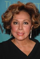 Image of Diahann Carroll