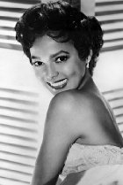 Image of Dorothy Dandridge