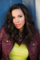 Image of Jurnee Smollett-Bell