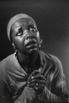 Image of Ethel Waters