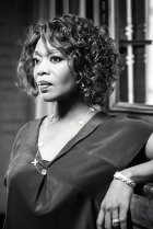 Image of Alfre Woodard