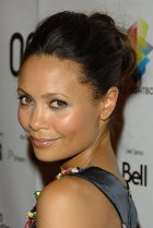 Image of Thandie Newton